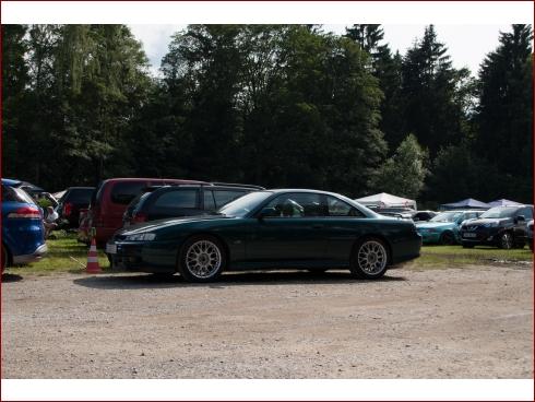 4. NissanHarzTreffen - Albumbild 252 von 393