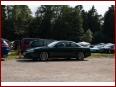 4. NissanHarzTreffen - Bild 252/393