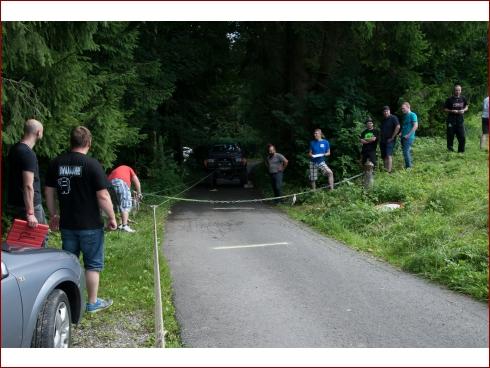 4. NissanHarzTreffen - Albumbild 297 von 393