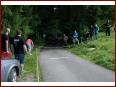 4. NissanHarzTreffen - Bild 297/393