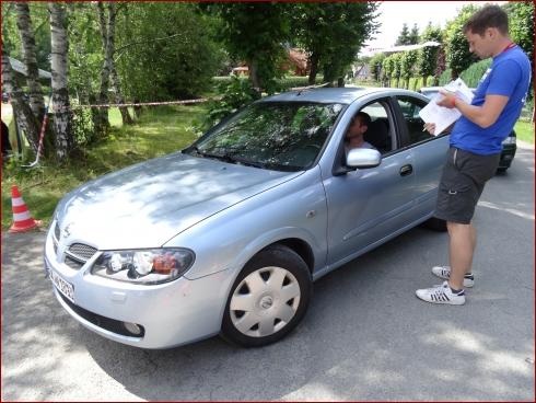4. NissanHarzTreffen - Albumbild 18 von 393