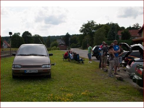 4. NissanHarzTreffen - Albumbild 270 von 393