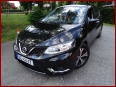 4. NissanHarzTreffen - Bild 36/393