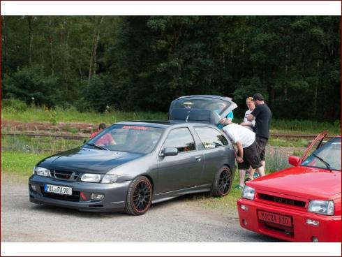 4. NissanHarzTreffen - Albumbild 263 von 393