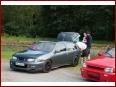 4. NissanHarzTreffen - Bild 263/393