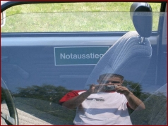 Vorschaubild des Albums - 1. int. Harztreffen 2004