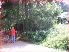 Vorschaubild des Albums - 3. int. Harztreffen 2006