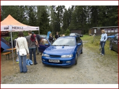 Vorschaubild des Albums - 4. int. Harztreffen 2007
