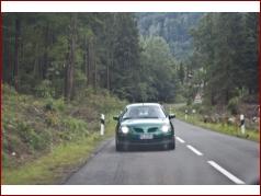 Vorschaubild des Albums - 5. int. Harztreffen 2008
