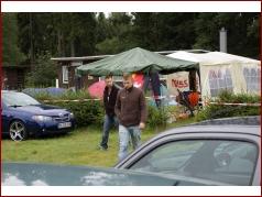 Vorschaubild des Albums - 6. int. Harztreffen 2009