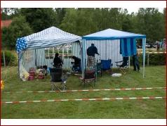 Vorschaubild des Albums - 7. int. Harztreffen 2010