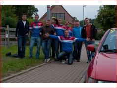Vorschaubild des Albums - 8. int. Harztreffen 2011