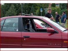 Vorschaubild des Albums - 9. int. Harztreffen 2012