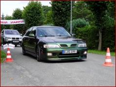 Vorschaubild des Albums - 2. NissanHarzTreffen