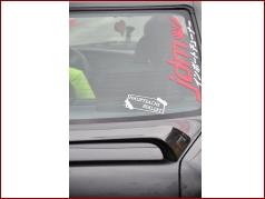 Vorschaubild des Albums - 3. NissanHarzTreffen