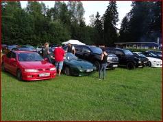 Vorschaubild des Albums - 4. NissanHarzTreffen